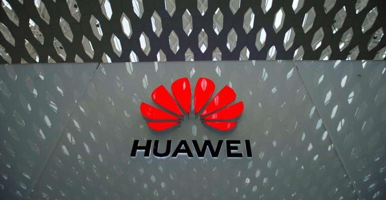 huawei-freebuds