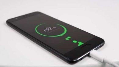 Photo of چرا کالیبراسیون باتری برای تلفن های هوشمند اندروید کار نمی کند