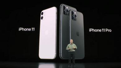 Photo of اپل آیفون ۱۱ ، ۱۱ پرو و ۱۱ پرو مکس را معرفی کرد؛ همه چیز قویتر با تنوع بیشتر