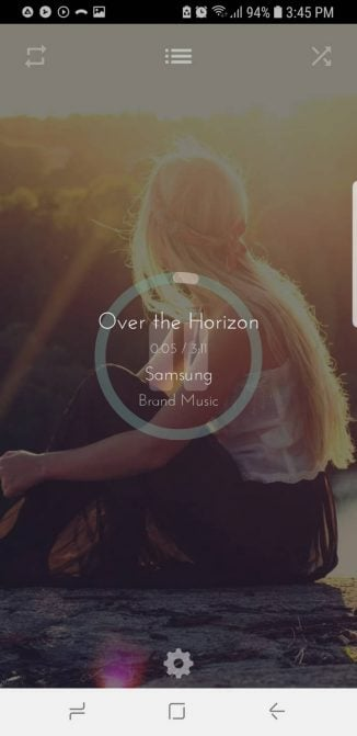 android-music-impulse-player-1-