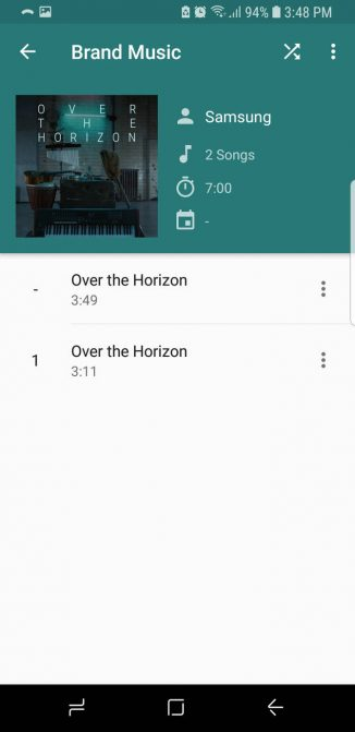 android-music-phonograph--
