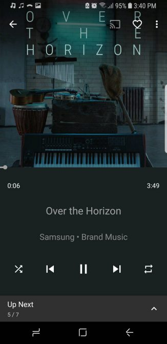 android-music-shuttle-player