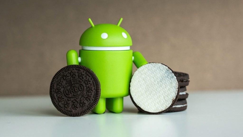 android-oreo-