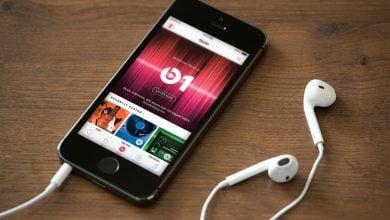Photo of ۹ اپلیکیشن پخش کننده موسیقی به طور آفلاین برای اندروید