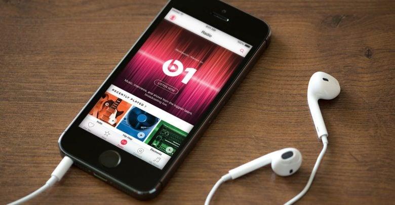 apple-music-phone-