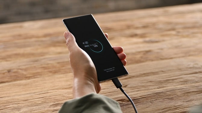 galaxy-note-10-super-fast-charging سامسونگ گلکسی نوت 10
