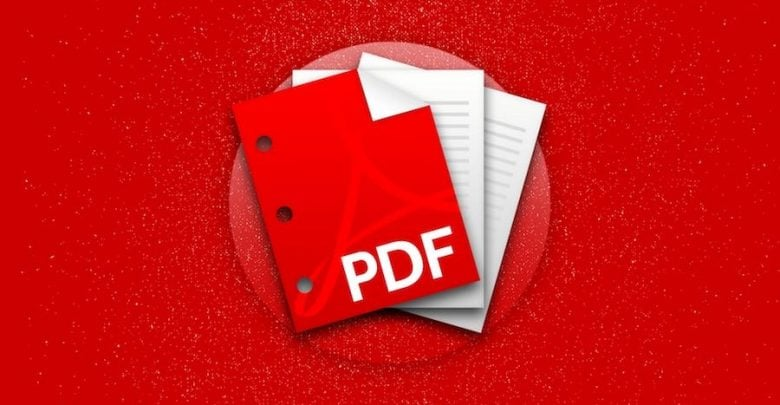 pdf-readers-best