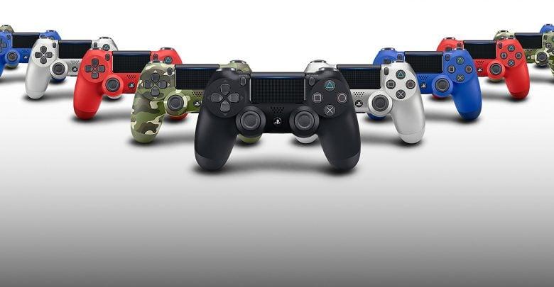 playstation-accessories-dualshock-4