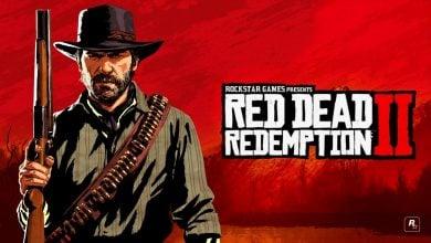 Photo of نقد و بررسی بازی Red Dead Redemption 2