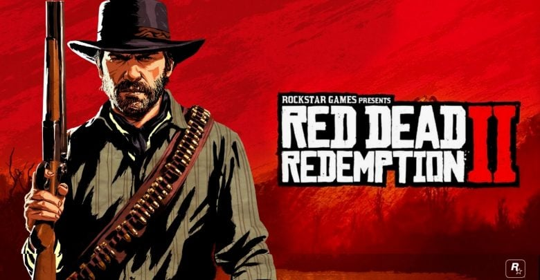 red-dead-redemption-2-pc-release-date-