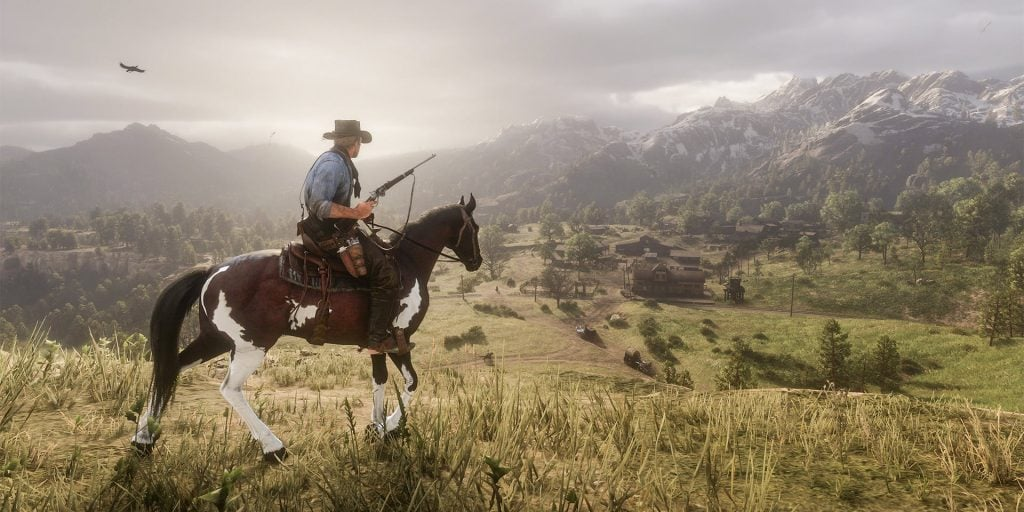 red-dead-redemption-2-review-feature-