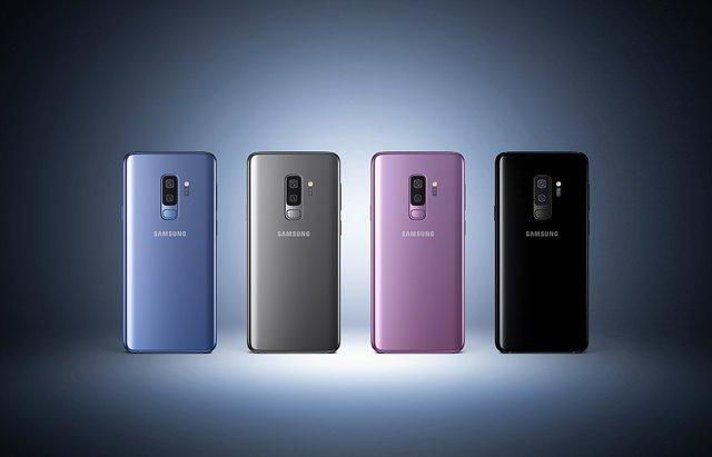 samsung-galaxy-s9-s9plus
