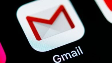 Photo of نحوه ایجاد ایمیل گروهی در جیمیل