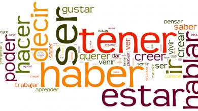 Photo of ۵ تا از بهترین اپلیکیشن برای یادگیری سریع زبان اسپانیایی