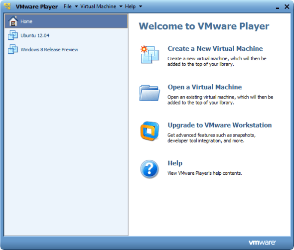 vmware-player-library2