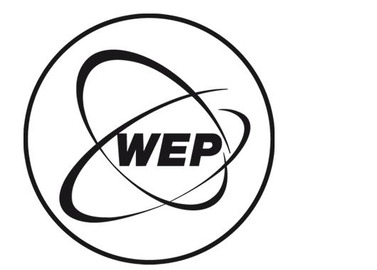 رمزگذاری wep