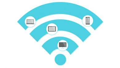 Photo of رمزگذاری WEP Wi-Fi چیست؟