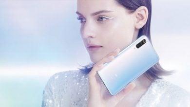 Photo of گوشی جدید Mi 9 Pro شیائومی با چیپست پرقدرت و شارژر ۴۵ واتی معرفی شد