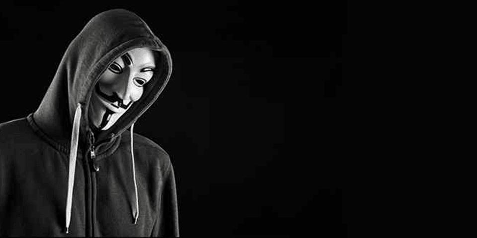 Hacktivist