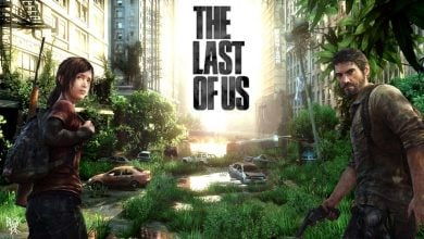 Photo of نقد و بررسی بازی The Last Of Us: Remastered