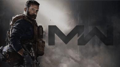 Photo of بررسی بخش تک نفره بازی Call Of Duty: Modern Warfare