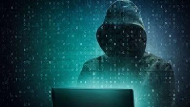 Photo of بررسی انواع هکرها