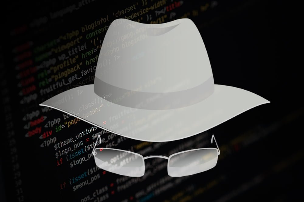The-White-Hat-Hackers-And-What-They هکرها