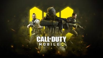 Photo of بررسی بازی Call Of Duty: Mobile