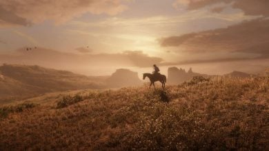 Photo of بازی Red Dead Redemption 2 برای پی سی عرضه می شود