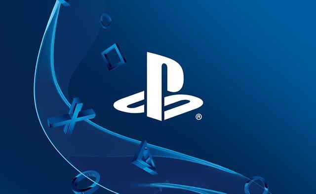 پلی استیشن 5 Playstation