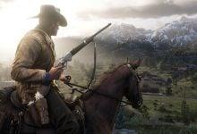 Photo of اسکرین شات های جدید Red Dead Redemption 2 برای PC منتشر شده است
