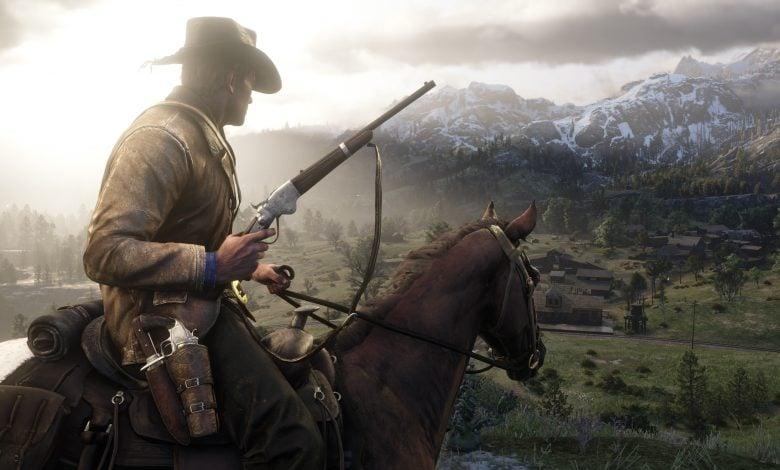 red_dead_redemption_2_arthur_horseback_landscape_3840.0