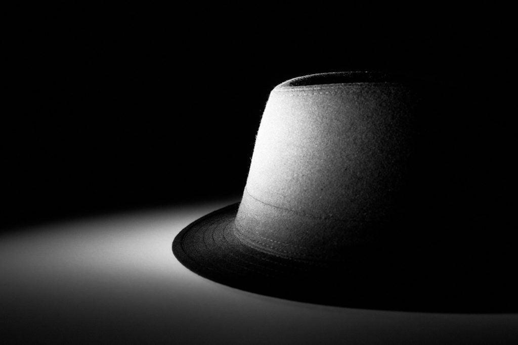 هکرها white-gray-black-hat-hacker-