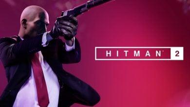 Photo of لیست محتوای ماه نوامبر بازی هیتمن ۲ منتشر شد