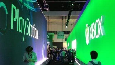 Photo of سونی و مایکروسافت در زمینه سرویسهای ابری و گیمینگ وارد همکاری شدند