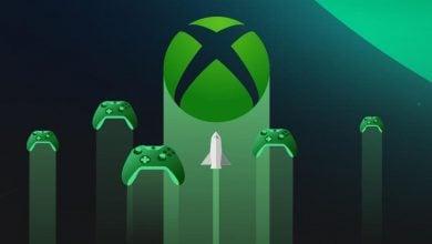 Photo of مشاهده بهترین قسمت برنامه Inside Xbox در رویداد X019