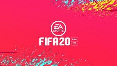 Photo of بررسی بازی فیفا ۲۰۲۰