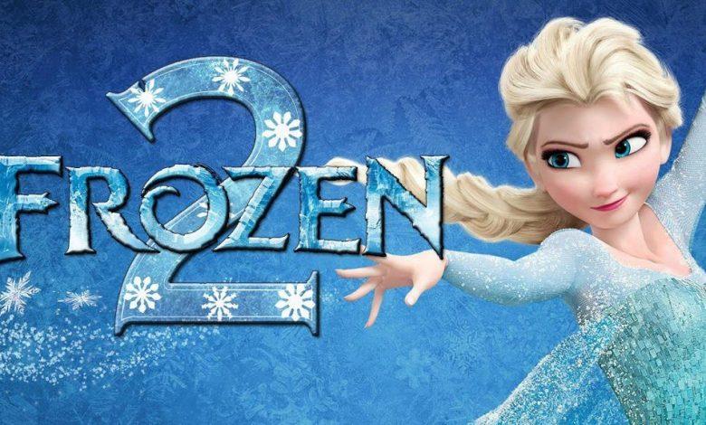 Frozen-2-1-1024x576-compressor