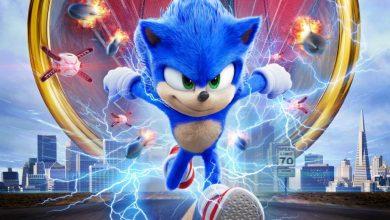 Photo of تریلر جدید فیلم Sonic the Hedgehog از طراحی جدید سونیک رونمایی کرد