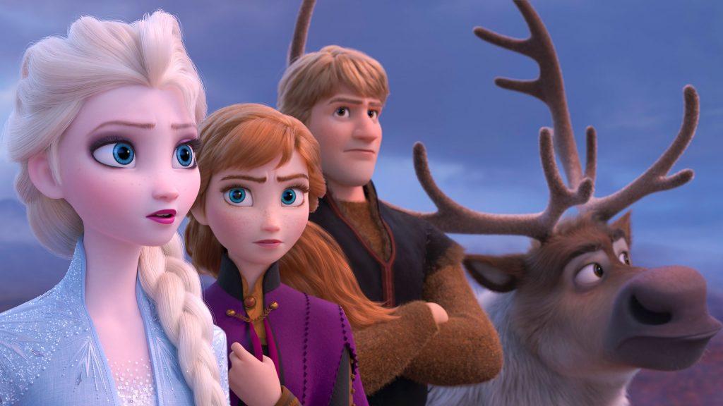 Wallpaper-Animation-Frozen-Disney-compressor