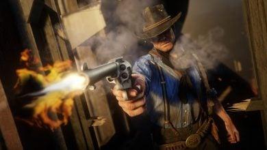 Photo of تاریخ راهیابی بازی Red Dead Redemption 2 به استیم مشخص شد
