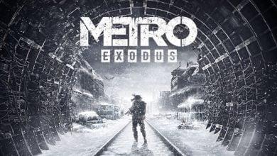 Photo of نقد و بررسی بازی Metro Exodus