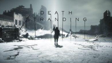 Photo of بررسی کامل بازی Death Stranding