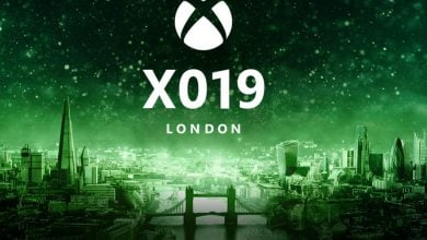 Photo of ۲۴ بازی در رویداد X019 قابل بازی خواهد بود
