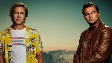 Photo of بررسی فیلم Once Upon a Time In Hollywood
