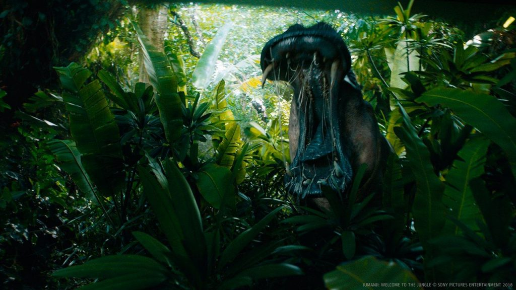 1044446-rodeo-fx-brings-creatures-life-jumanji-welcome-jungle-compressor