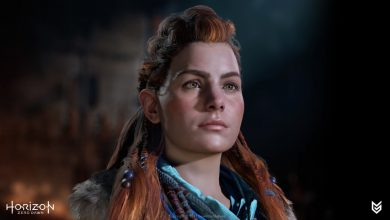 Photo of بررسی بازی Horizon: Zero Dawn