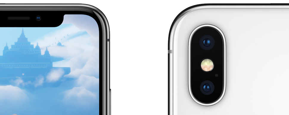 3-iPhone-X-silver