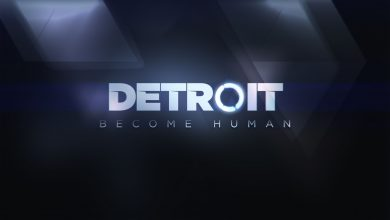 Photo of بررسی بازی Detroit: Become Human