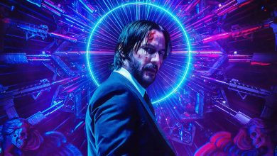 Photo of بررسی فیلم  John Wick: Chapter 3 – Parabellum